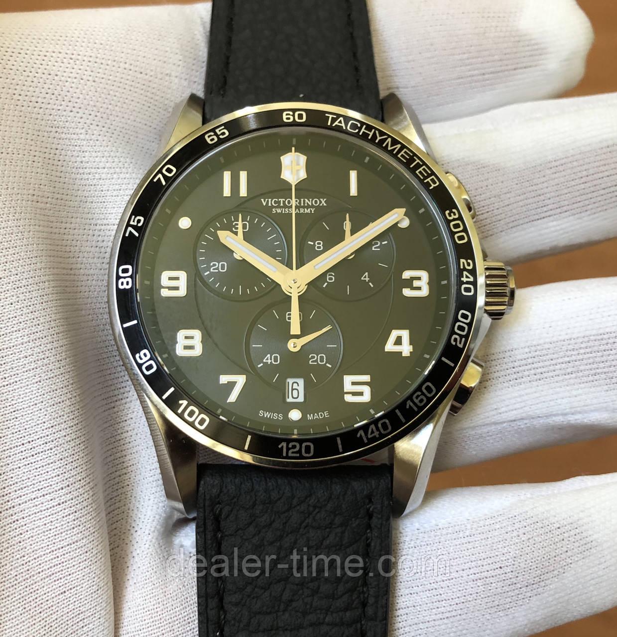 Victorinox продать часы человеко в краснодаре часа стоимость