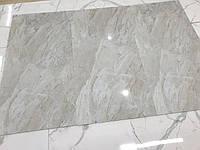 Плитка для пола и стен Ancona Dine 1200х600