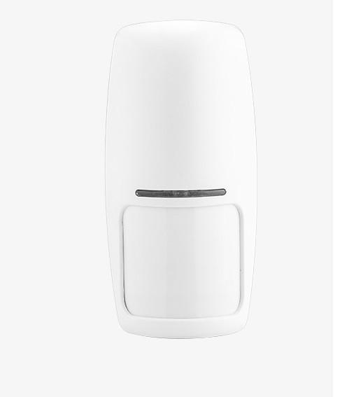 Бездротовий датчик руху Smart 200B-G
