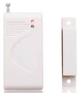 Бездротовий датчик відкриття Smart MC100A