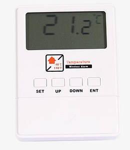 Беспроводной датчик тепла Smart WD200A