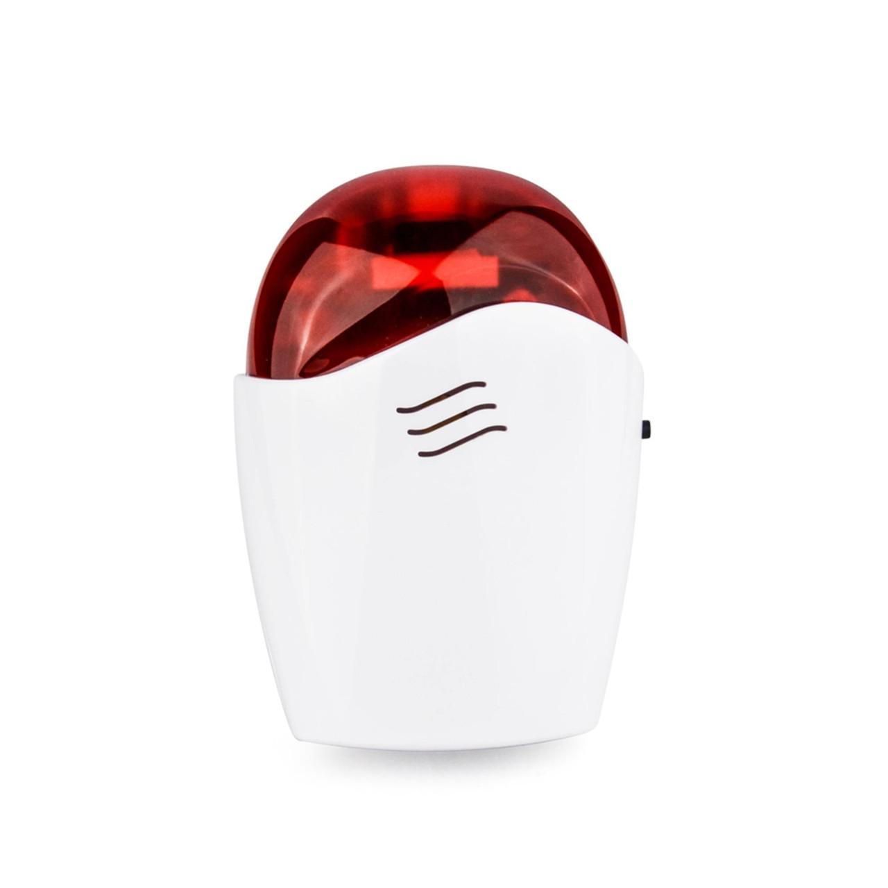 Беспроводная сирена Smart JH100A