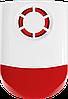 Беспроводная сирена Smart JH100B, фото 3