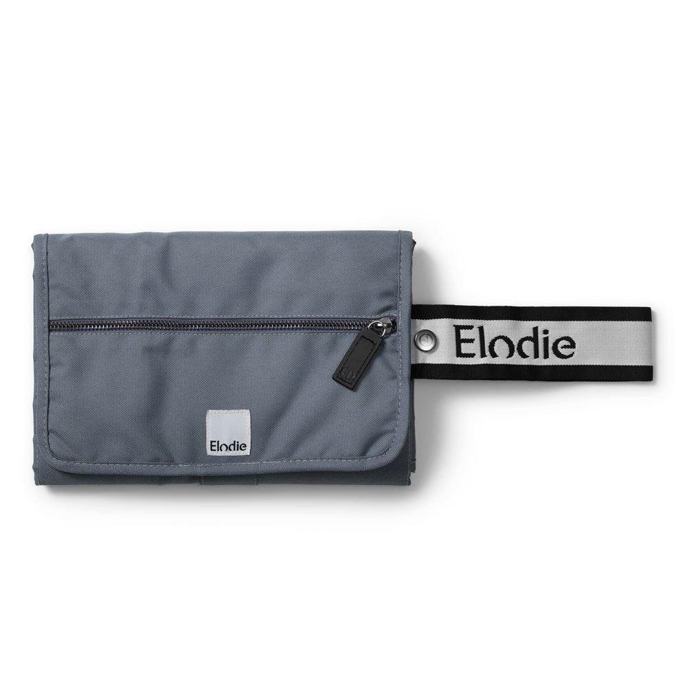 Elodie Details - Органайзер для пеленания, Tender Blue