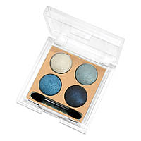Тени для век  Wet&Dry Eyeshadow«Golden Rose»