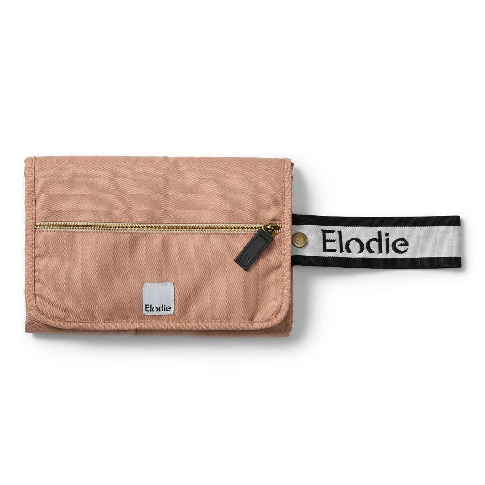 Elodie Details - Органайзер для пеленания, Faded Rose