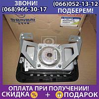 Подушка безопасности пассажира New Actyon (пр-во SsangYong) (арт. 8620234500LBA)