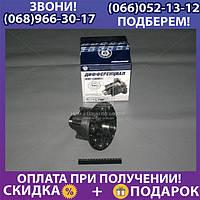 Дифференциал ГАЗ 3302 моста заднего в сборе (пр-во ГАЗ) (арт. 3302-2403011)