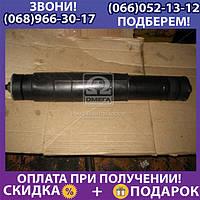 Амортизатор ЛИАЗ 5297,КАМАЗ 5460 подвески  передний (пр-во БААЗ) (арт. А2-230/450.2905006-0)