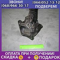 Вал карданный КАМАЗ моста заднего L=740 (арт. 5320-2201011-01)