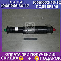 Амортизатор ИКАРУС подвески передний А2-245/450.2905006-01 (пр-во БААЗ) (арт. А2-245/450.2905006-0)