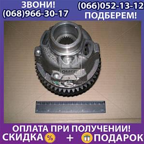 Дифференциал ВАЗ 2123 коробки раздаточной (пр-во АвтоВАЗ) (арт. 21230-180215000)