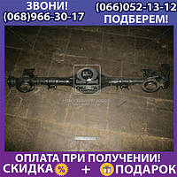 Картер моста заднего ВАЗ 2101 (пр-во АвтоВАЗ) (арт. 21010-240101001)