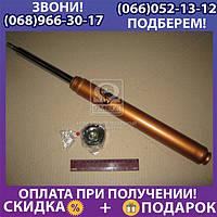 Амортизатор ВАЗ 2108 (картридж) подвески передний газовый Ultra SR (пр-во Kayaba) (арт. 375037)