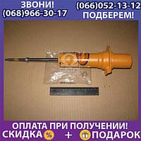Амортизатор подвески SSANG YONG REXTON передний  газовый ADVENTURE (пр-во Monroe) (арт. D7009)