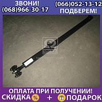 Вал карданный ВАЗ 2105 Премиум (пр-во г.Самара) (арт. 21050-2200012-00)