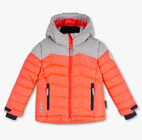 Зимняя лыжная куртка C&A(Германия) для девочки 98, 104, 110 см, фото 1