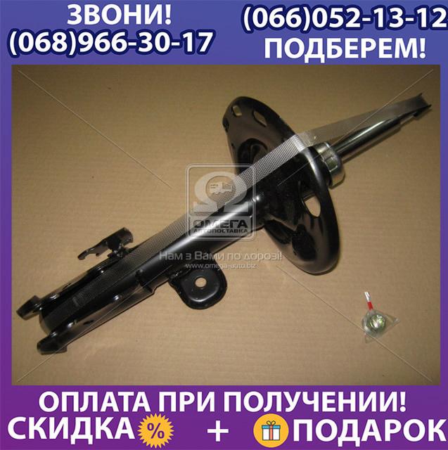 Амортизатор подвески ТОЙОТА передний правый газовый Excel-G (пр-во Kayaba) (арт. 335050)