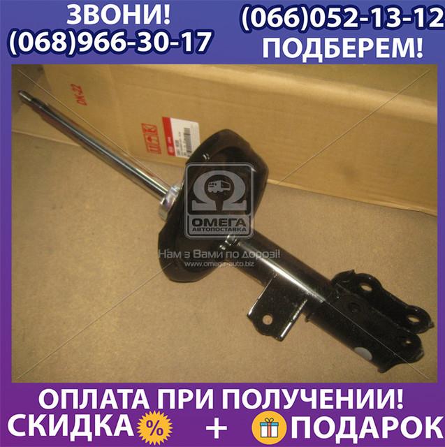 Амортизатор передний правый (пр-во Mobis) (арт. 546611M300)