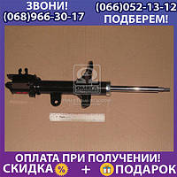 Амортизатор передний левый (пр-во Mobis) (арт. 546512E500)