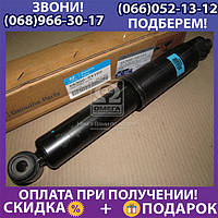 Амортизатор задний (газ) (пр-во Mobis) (арт. 553000X100)