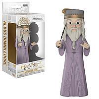 Фигурка кукла Дамблдор Funko Pop Rock Candy Harry Potter Albus Dumbledore