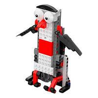 Конструктор Xiaomi Mi Bunny Building Block Robot 2