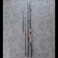 Фидерное удилище Kaida ( Weida ) Link Feeder м 3.9 20-60  грамм, фото 1