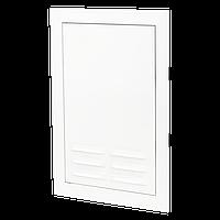 Ревизионная дверца ДМВ 150*200 металл Вентс