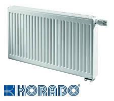 Радиатор панельный 22VK 300х400 KORADO Radik Чехия