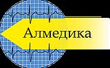 "Компания ""Алмедика"""