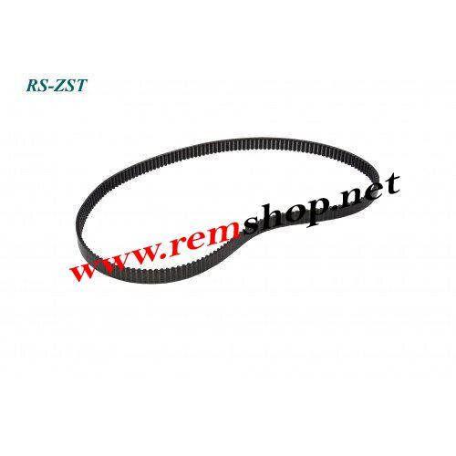 Ремень для хлебопечки Bifinett KH7111 длинный
