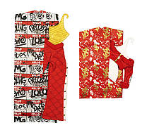 Кукла L.O.L. Surprise O.M.G. Swag Fashion ЛЕДИ-DJ Лол Сваг Свэг Фэшн (560548), фото 6
