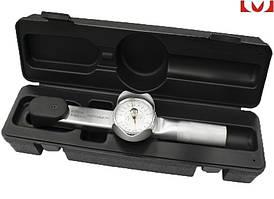 """Динамометрический ключ стрелочного типа 0-800 Nm, 3/4"""", EGA MASTER 56937"""