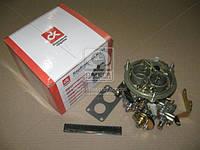 Карбюратор К-151С двигателяЗМЗ 402  402  4025  4026  (арт. К151С.1107010)