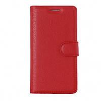 Чехол (книжка) Wallet с визитницей для Nokia 3.1