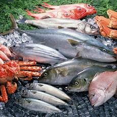 03b05a79ebfc80 Риба та морепродукти в Україні. Порівняти ціни, купити споживчі ...