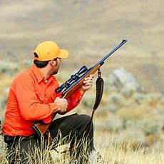 Товары для охоты, общее