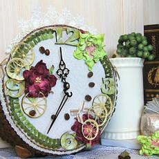 Подарки и сувениры ручной работы, общее