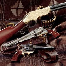 Сувенирное оружие и доспехи
