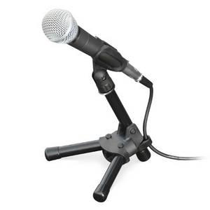 микрофонные стойки, держатели