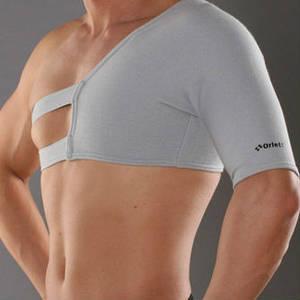 Фиксаторы плечевого и локтевого сустава
