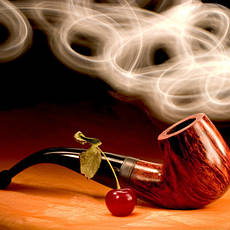 Курительные принадлежности, общее