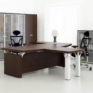 кабинеты для руководителей