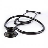 Стетоскоп кардиологический Cardio-X 797X