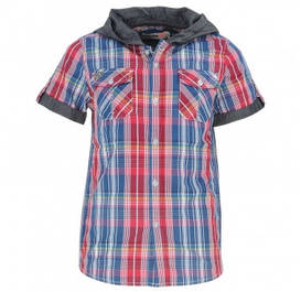 Рубашки для мальчиков.