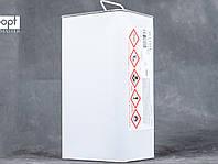 Клей обувной наирит неопреновый (наиритовый) SAR-447 Е (MULTIFIX / Мультификс), 4 кг
