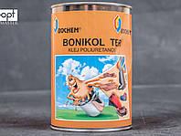 Клей для обуви десмокол BONIKOL TER, 1 л/0,8 кг