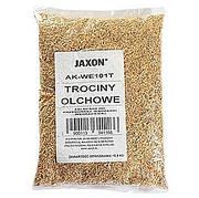 Стужка для копчения Jaxon (ольха) 0,4кг