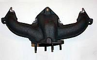 Выпускной коллектор мелитопольского инжекторного двигателя 307-1008024 Коллектор Sens, Таврия с инж.двигателем, фото 1